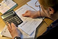 Информацмя о порядке предоставления населению субсидий и основания для прекращения предоставления ранее назначенной субсидии