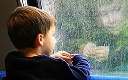 В Еланце собираются приобрести жильё для детей-сирот
