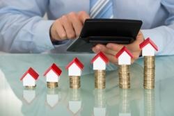 Льготы по налогу на недвижимость в Еланецком районе для физических лиц