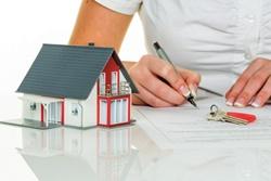 Информация для жителей Еланецкого района по основным вопросам при наследовании имущества