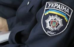 Еланецкий районный суд освободил от наказания бывшего начальника местной милиции