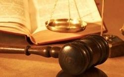 В Еланце суд оштрафовал местного жителя за воровство