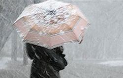 В Новоодесском районе ожидается ухудшение погодных условий!