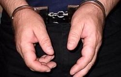 В Еланецком районе полицейские задержали рецидивиста с наркотиками