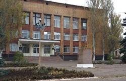 В Еланецкой РГА прошло заседание медицинского совета
