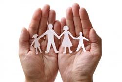 Информация для жителей Еланецкого района о насилии в семье и как с этим бороться