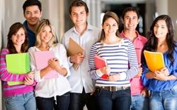Вниманию учащихся 11 классов! Застраховать себя от проблем ВНО можно уже сегодня