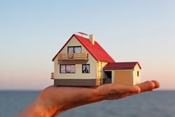 Как получить разрешение на строительство частного дома по упрощенной процедуре