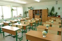 Какие нововведения ждут Украинских школьников с 1 сентября?